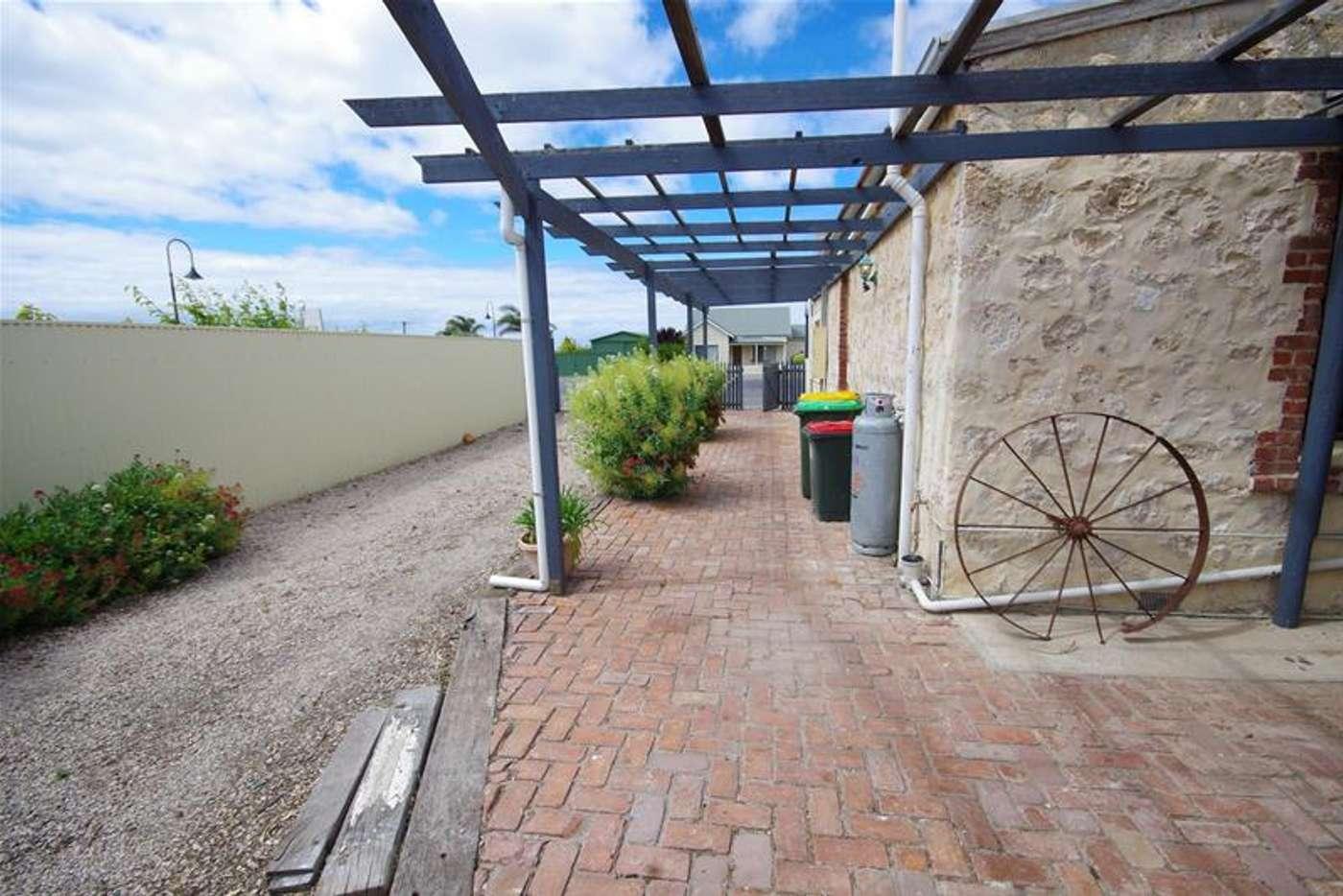 Sixth view of Homely house listing, 6 Edith Street, Edithburgh SA 5583