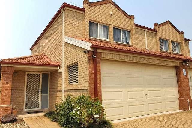 26/22-32 Hall Street, St Marys NSW 2760