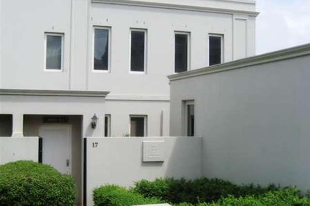 17 Manifold Street, Warrnambool VIC 3280