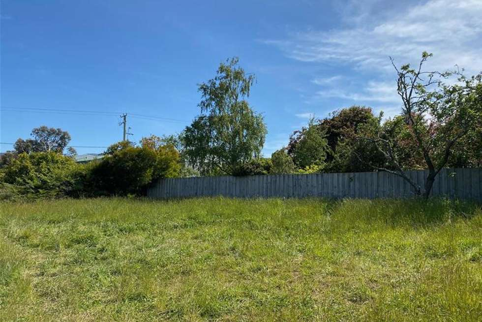 Fifth view of Homely residentialLand listing, 182 Main Street, Huonville TAS 7109