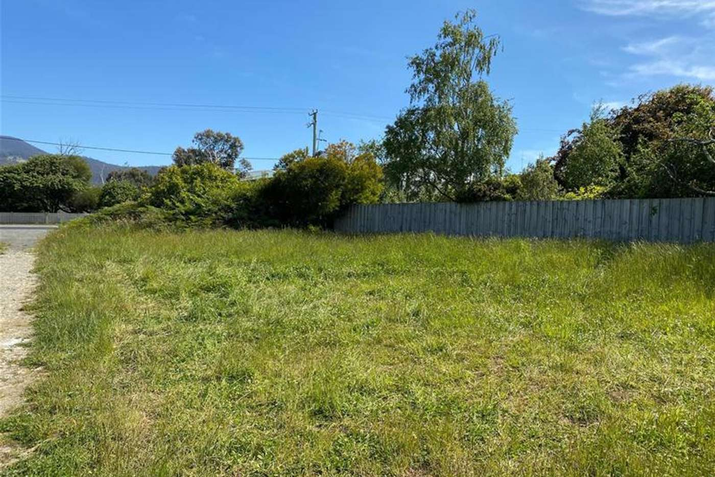 Sixth view of Homely residentialLand listing, 182 Main Street, Huonville TAS 7109