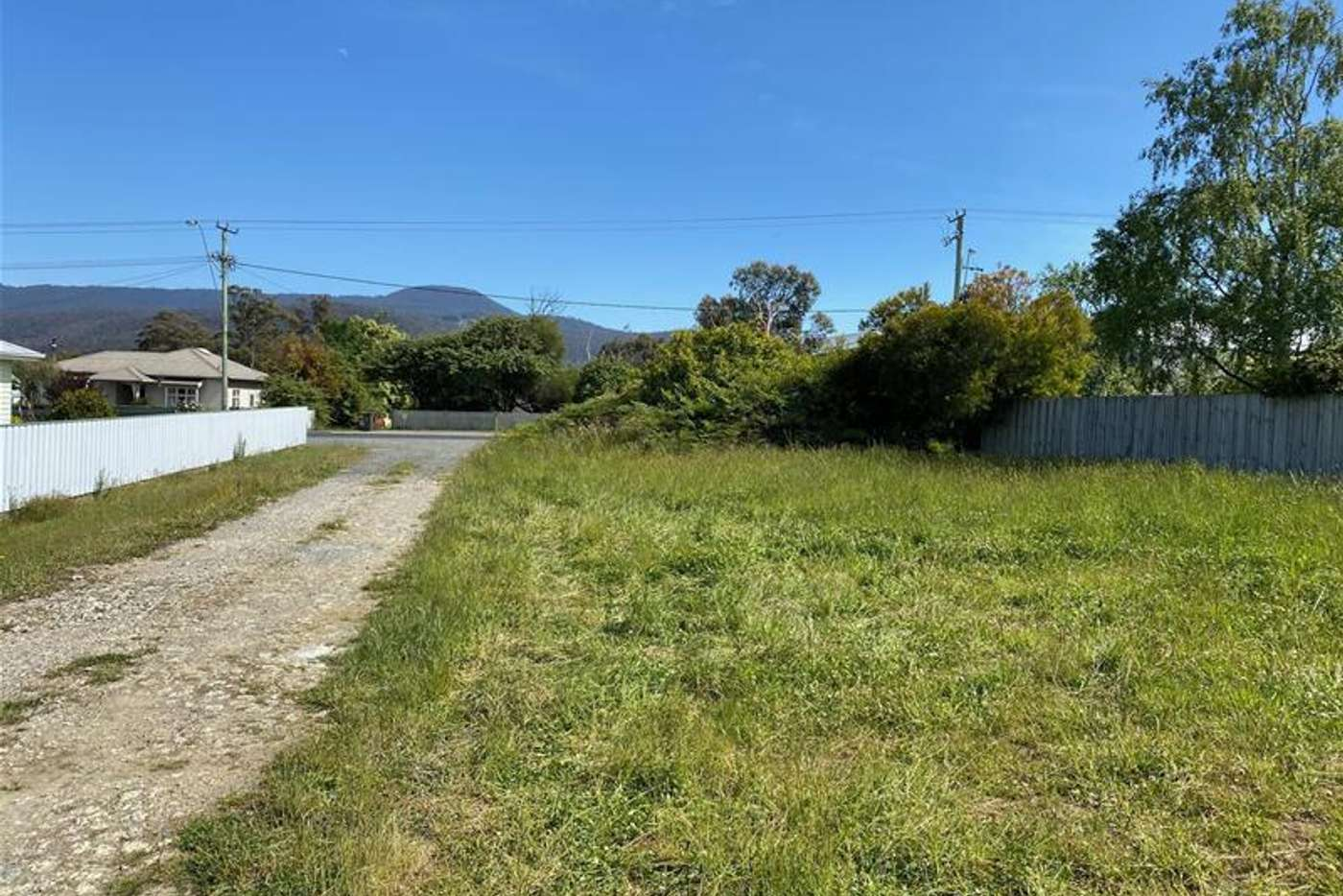 Seventh view of Homely residentialLand listing, 182 Main Street, Huonville TAS 7109