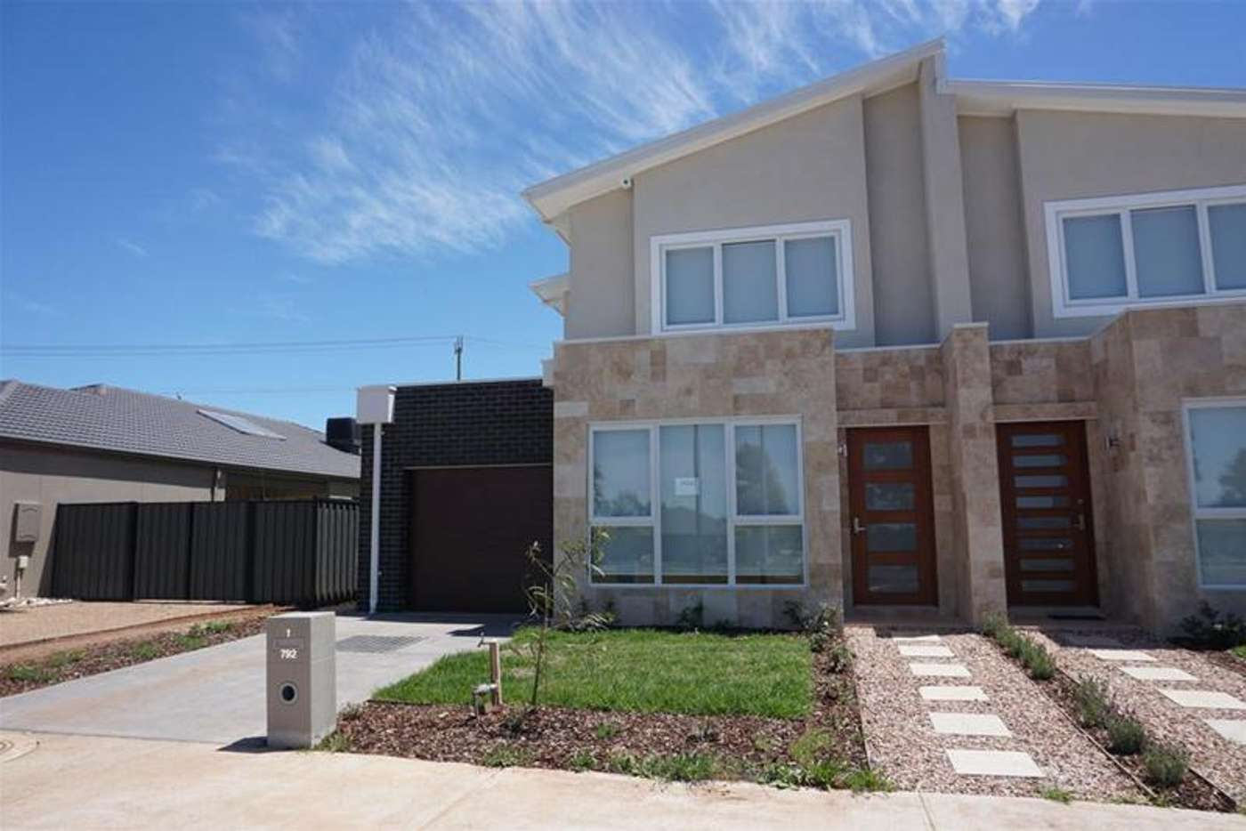 Main view of Homely house listing, 792 A Tarneit Road, Tarneit VIC 3029