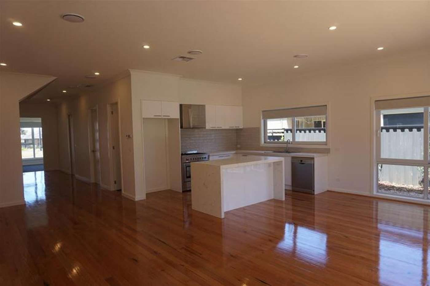 Sixth view of Homely house listing, 792 A Tarneit Road, Tarneit VIC 3029