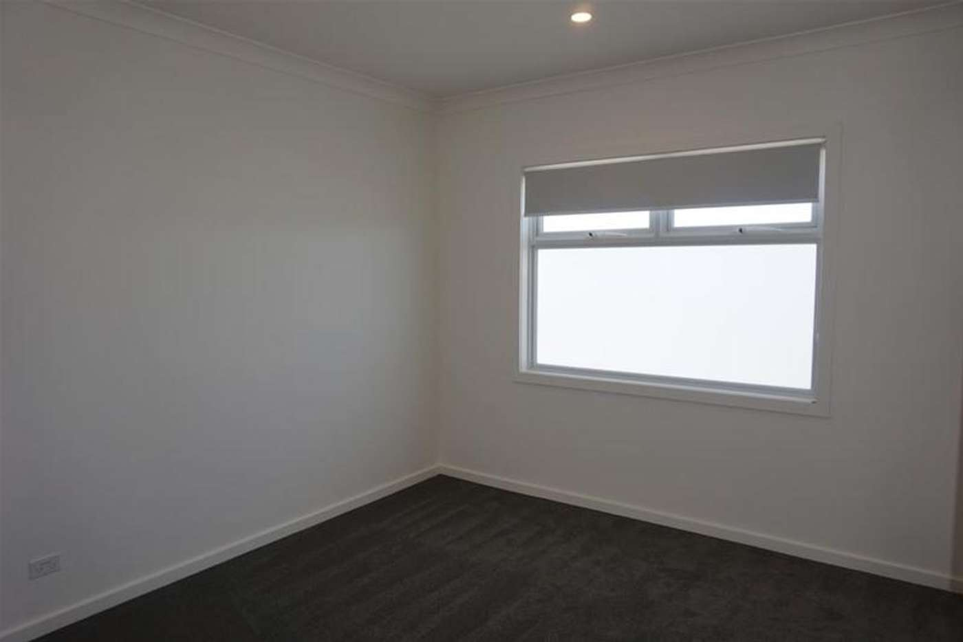 Seventh view of Homely house listing, 792 A Tarneit Road, Tarneit VIC 3029