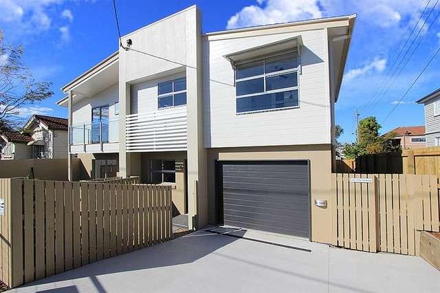 1/24 Wilton Terrace, Yeronga QLD 4104