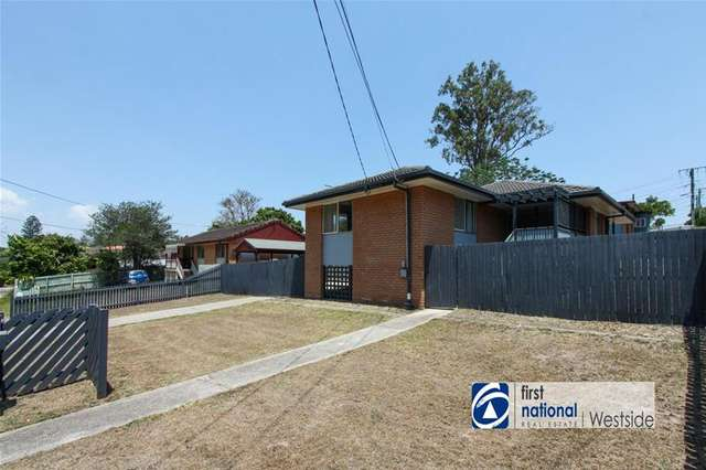 198 Eric Street, Goodna QLD 4300