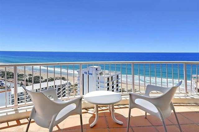 279/6-12 View Avenue, Surfers Paradise QLD 4217