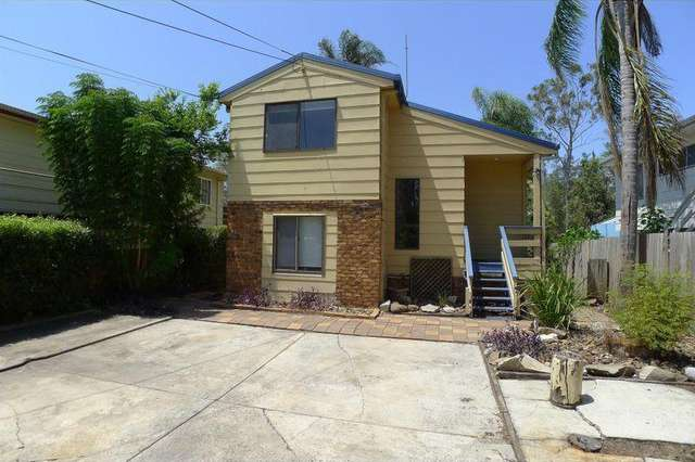 07 Hope Street, Kingston QLD 4114