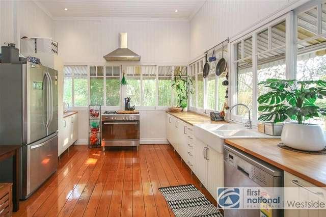 111 Brisbane Road, Riverview QLD 4303