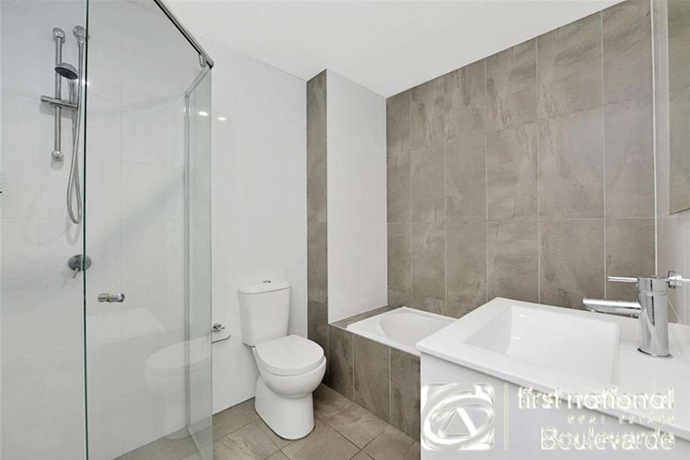 Sixth view of Homely apartment listing, 113/36-44 John Street, Lidcombe NSW 2141