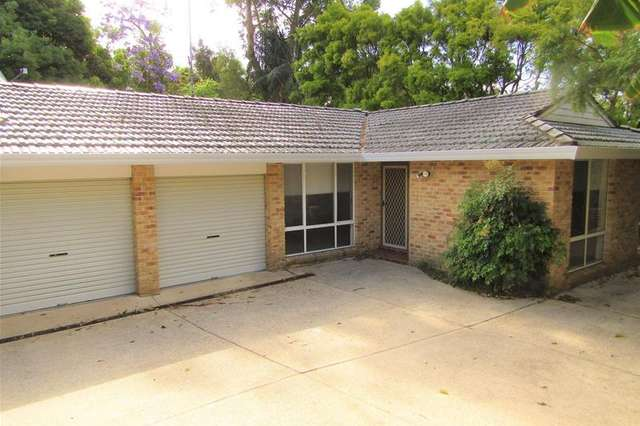 105A Oakes Road, Carlingford NSW 2118