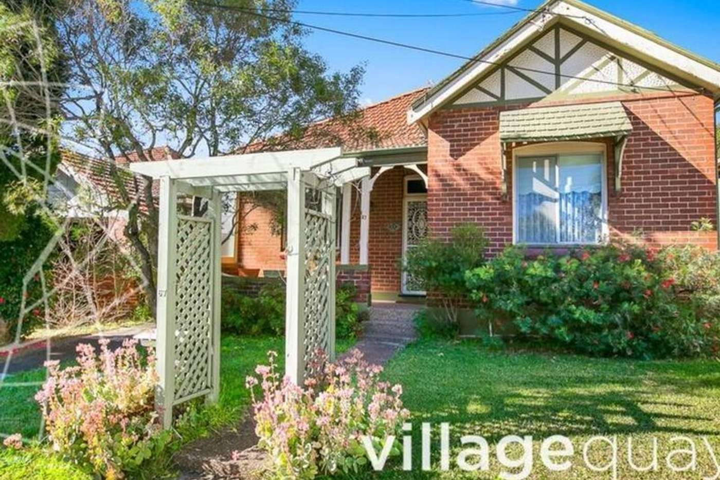 Main view of Homely house listing, 67 Blaxland Road, Rhodes NSW 2138
