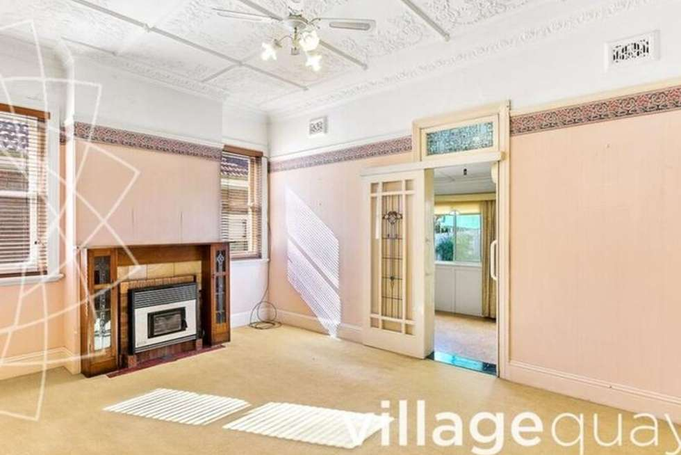 Second view of Homely house listing, 67 Blaxland Road, Rhodes NSW 2138
