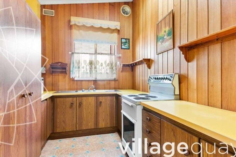 Third view of Homely house listing, 67 Blaxland Road, Rhodes NSW 2138