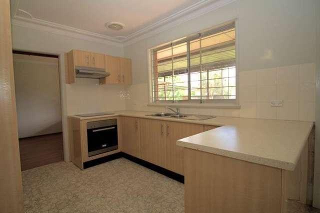 34 Glossop Street, St Marys NSW 2760