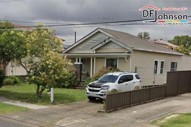13 Dewrang Street, Lidcombe NSW 2141
