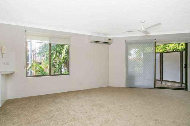 6/7 Lather Street, Southport QLD 4215