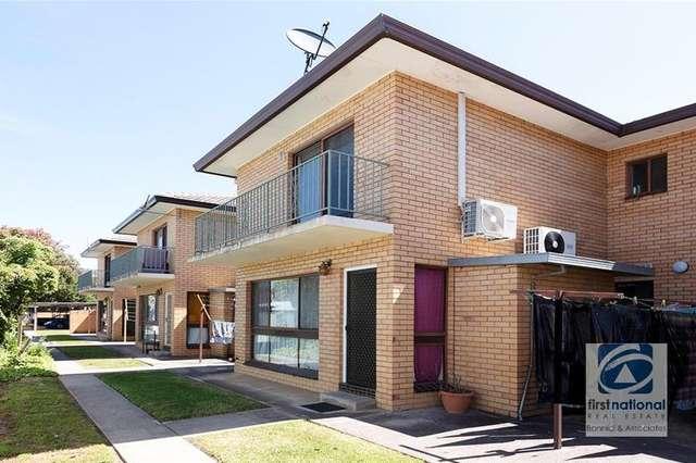 3/195 Alexandra Street, Albury NSW 2640