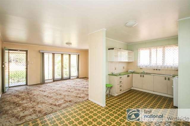 14 Mine Street, Redbank QLD 4301