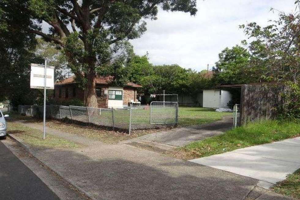 Second view of Homely house listing, 28 Cavell Avenue, Rhodes NSW 2138