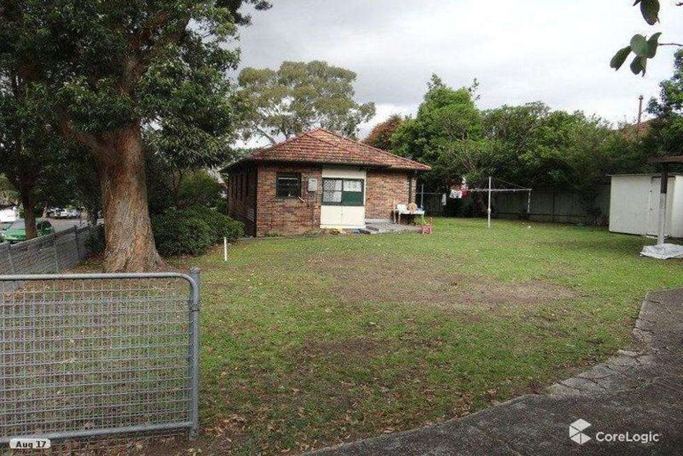 Third view of Homely house listing, 28 Cavell Avenue, Rhodes NSW 2138