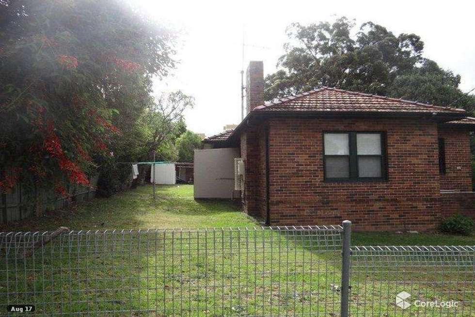Fourth view of Homely house listing, 28 Cavell Avenue, Rhodes NSW 2138