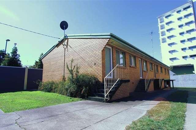 3/14 Thomas Street, Chermside QLD 4032
