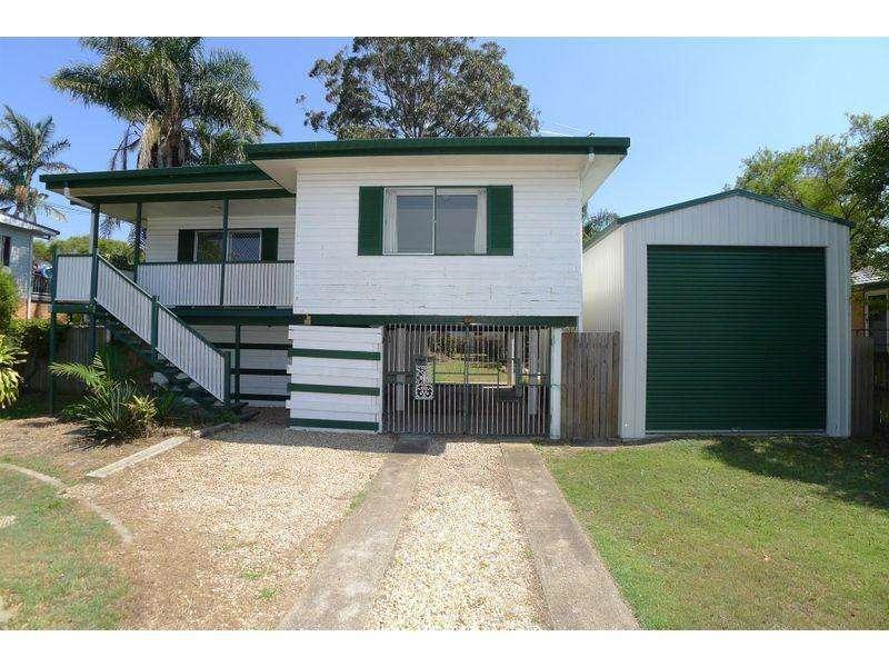 Main view of Homely house listing, 026 Coach Street, Slacks Creek, QLD 4127
