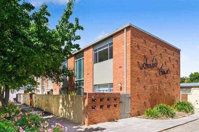 6/53 Archer Street, North Adelaide SA 5006
