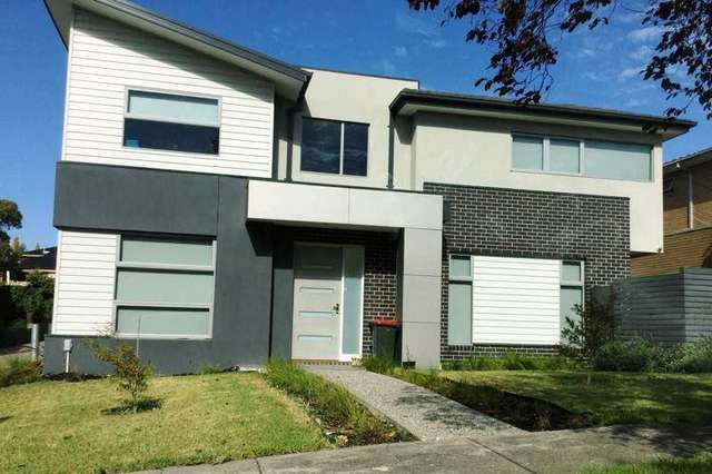 6/120 Riviera Road, Avondale Heights VIC 3034