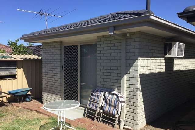124A Rokewood Crescent, Meadow Heights VIC 3048
