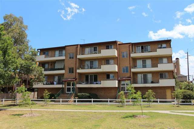 101/330 Pennant Hills Road, Carlingford NSW 2118