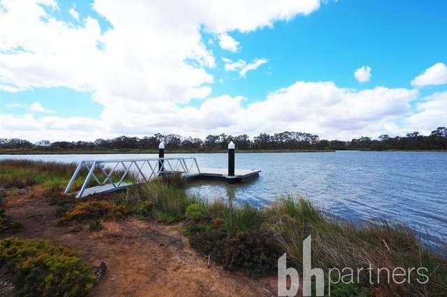 LOT 803/60 Marina Way, Mannum SA 5238