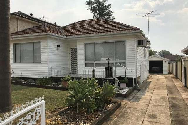 34 Mcmahon Road, Yagoona NSW 2199