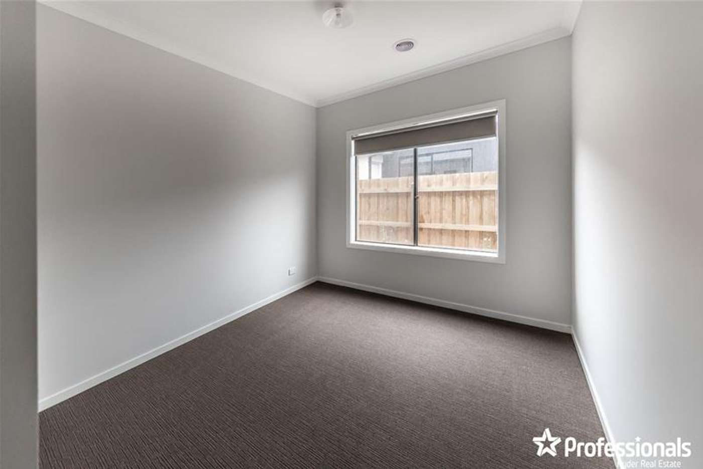 Sixth view of Homely house listing, 5 Historical Drive, Aintree VIC 3336