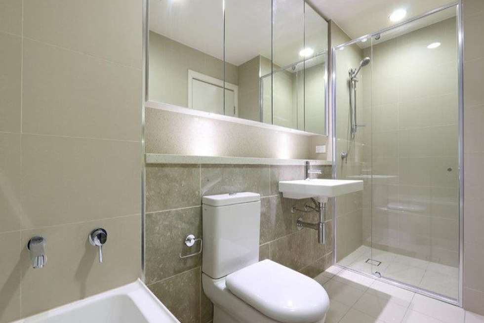 Fifth view of Homely apartment listing, 1/2 Timbrol Avenue, Rhodes NSW 2138