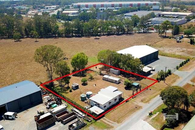 26 Hillside Drive, Stapylton QLD 4207