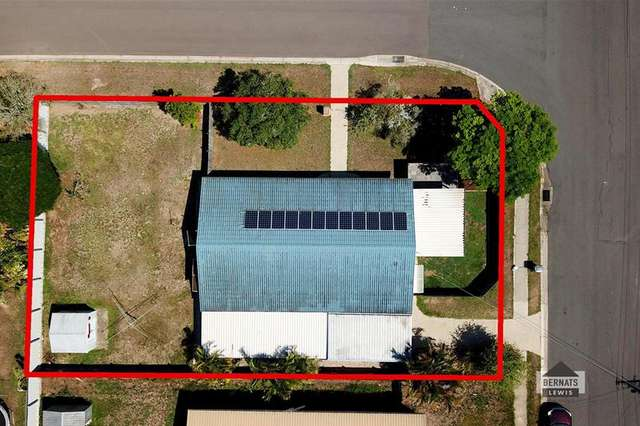 2 Amber Court, Bethania QLD 4205