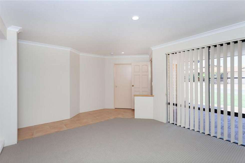 Third view of Homely house listing, 63 James Spiers Drive, Wanneroo WA 6065