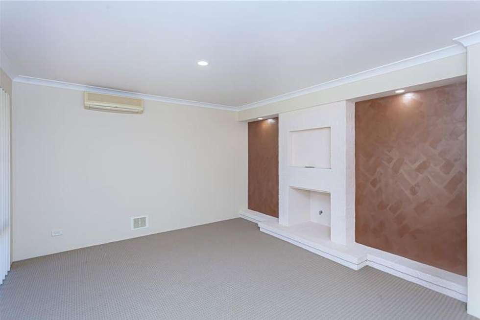 Fourth view of Homely house listing, 63 James Spiers Drive, Wanneroo WA 6065
