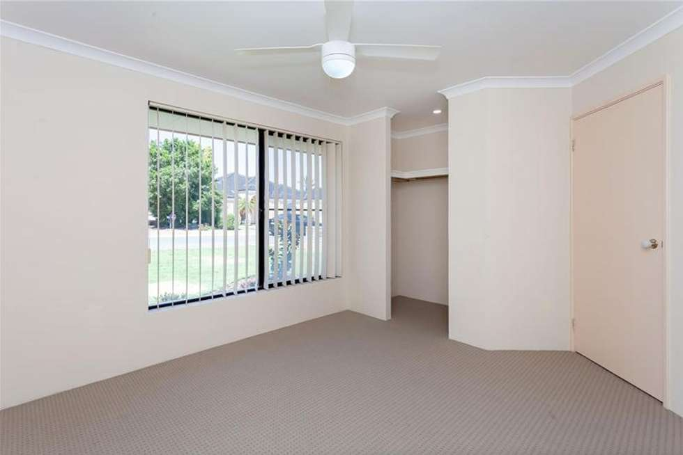 Fifth view of Homely house listing, 63 James Spiers Drive, Wanneroo WA 6065