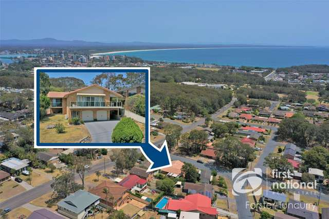 74 South Street, Forster NSW 2428