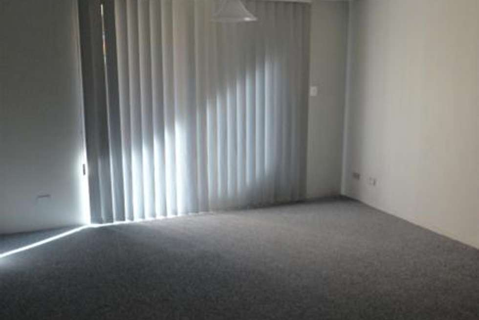 Second view of Homely apartment listing, 50/5 Griffiths Street, Blacktown NSW 2148