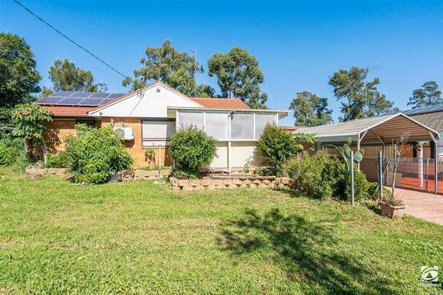 161 Samarai Road, Whalan NSW 2770