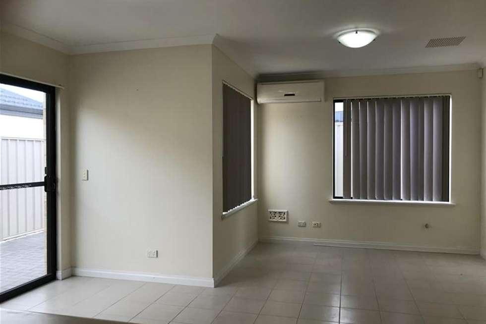Fifth view of Homely villa listing, B/25 Louden Street, Balga WA 6061