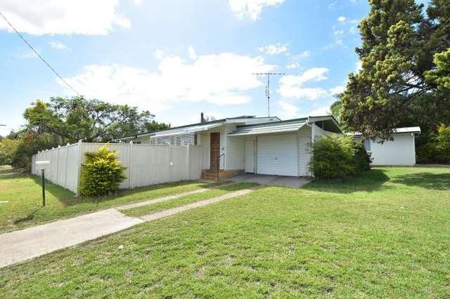 150 Rainbow Street, Biloela QLD 4715