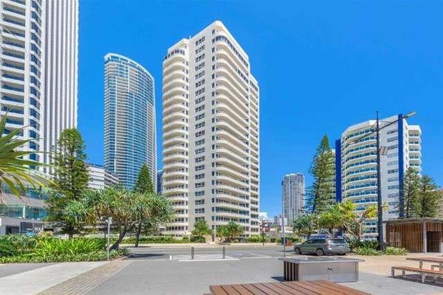 303/20 The Esplanade, Surfers Paradise QLD 4217