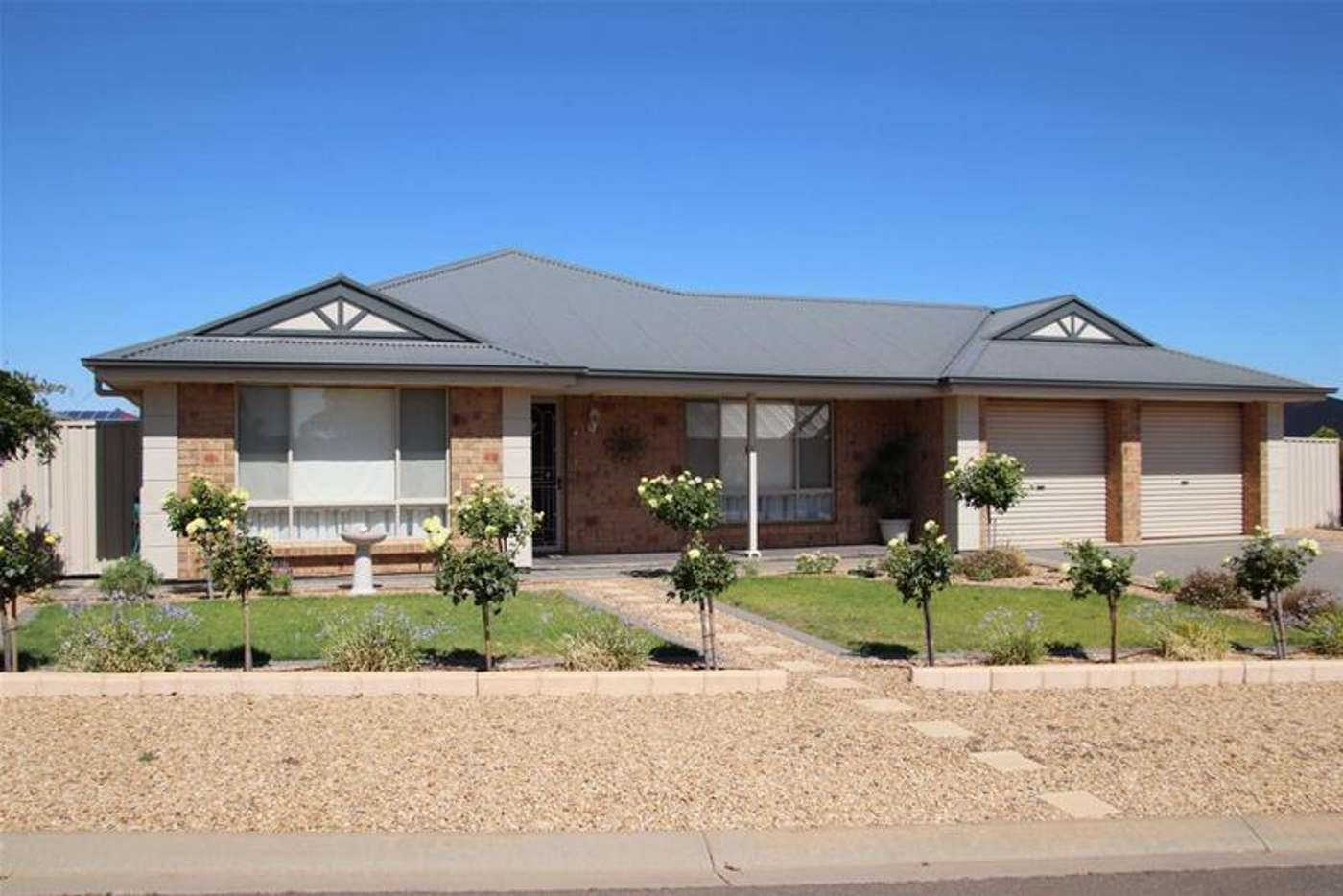 Main view of Homely house listing, 4 Paddlesteamer Way, Mannum SA 5238