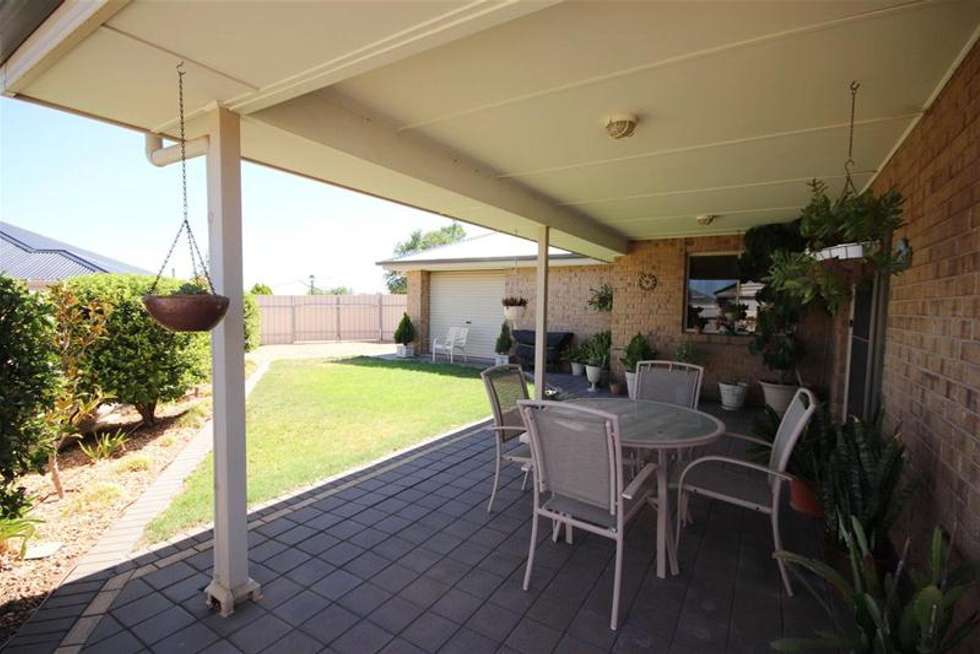 Second view of Homely house listing, 4 Paddlesteamer Way, Mannum SA 5238